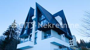 Apartmani Bjelašnica - Babin do - Novogradnja - 55 m2