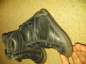 Pavle cipele