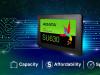Adata SU630 3D 240GB SSD Sata III