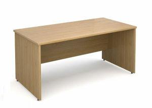 Sto kancelarijski stolovi konjuh 5cm debljina  ploce