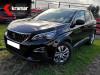 Peugeot 3008 1.6 HDI Allure Sport VIRTUAL COCKPIT Novi