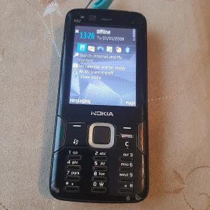 NOKIA N82 ISPRAVNA