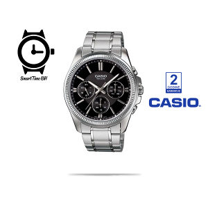 CASIO MUSKI SAT MODEL MTP-1375D-1AVDF
