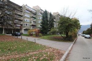 Trosoban stan Zenica prodaja Babina rijeka