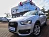 Audi Q3 2.0 TDI Sportpaket EXCLUSIVE