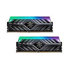 ADATA SPECTRIX D41 16GB (2x8GB) 3000MHz CL16