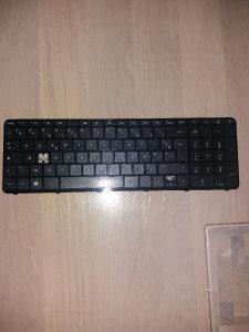 Tastatura za laptop Hp 17-e026sf