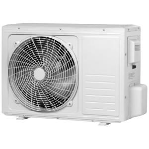 Frozzini Klima uređaj, 9000Btu, 2,5kW, Inverter, pribo