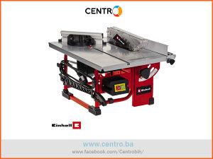 Einhell stoni cirkular pila TC-TS 200 800W 200mm
