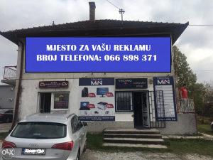 Reklamni prostor