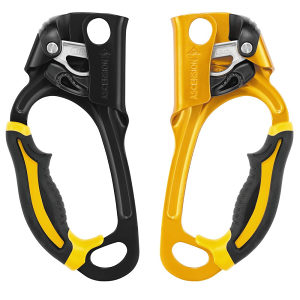 Asender ASCENSION Petzl
