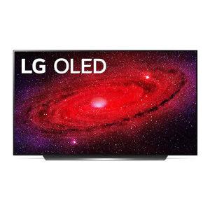 LG TV OLED 65CX3LA
