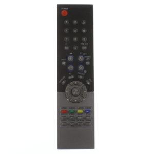 DALJINSKI UPRAVLJAC ZA SAMSUNG TV BN59-00437A (013927)