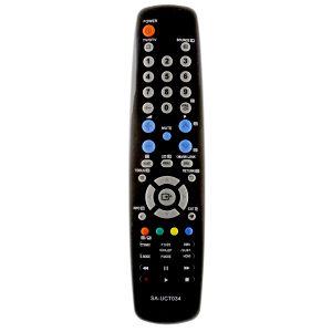 UNIVERZALNI DALJINSKI ZA SAMSUNG TV UCT034 (014935)