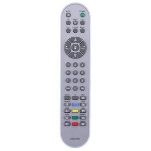 DALJINSKI UPRAVLJAC ZA LG TV AKB30377801 (015329)
