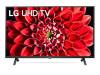 TV LG LED UHD Smart TV 55