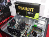 Računar Gaming-I7 4770 / 8gb / GTX 1650 SUPER 4GB DDR6