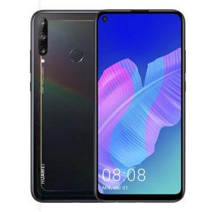 Huawei P40 Lite E *novo*