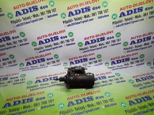 Alnaser T4 1.9 TDI 068911023M ADIS 1692