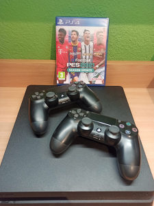Iznajmljivanje PlayStation 4 Banjaluka
