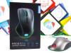 Gaming miš Lenovo Legion M500 RGB 16.000 dpi