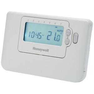 Honeywell Termostat sobni, programirajući, žični - C
