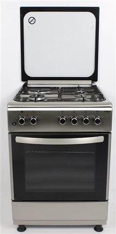 VIVAX HOME samostojeći štednjak FC-31602 BLX...