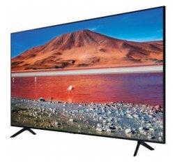 Samsung TV QLED 49