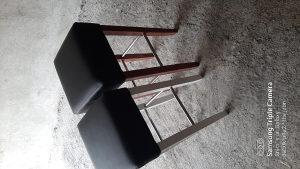 Sank stolice 4 kom 100km