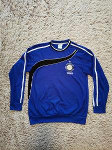 Inter Milan - majica dugih rukava