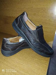 Muske cipele br 47