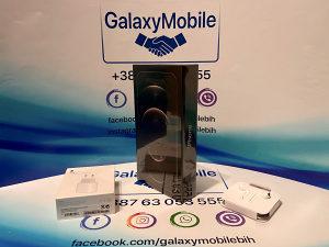 IPhone 12 Pro Max 256GB Gold + Adapter + Slušalice