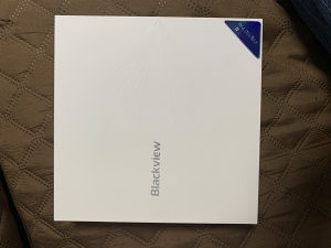 Blackview BV9700 pro Baustelac 6GB/128GB King Kong