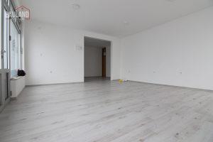 BAULAND izdaje: Poslovni prostor-56m2 / Hadžići