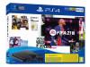 PlayStation 4 FIFA 21   FUT VCH   PS Plus   Džojstik