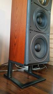 stalci za zvučnike