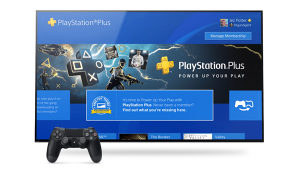 "Sony 65"" XH9096 TV + PLAYSTATION VOUCHER KD65XH9096BAEP"