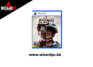 Call Of Duty Black Ops Cold War PS5 (12062)