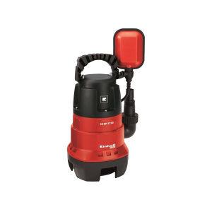 Einhell potopna pumpa za vodu GH-DP 3730