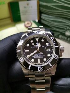 Rolex Submariner AAA+ izdanje