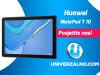 Huawei MatePad T 10 (T10) 32GB (2GB RAM)