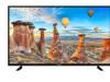 TV GRUNDIG 50