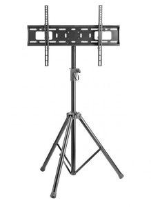 Nosac stalak drzac tripod za TV televizor FS-846