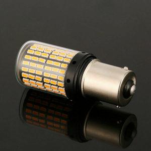 LED SIJALICE POZICIJA RIKVERC MAGLENKE P 21W LED 12-24V