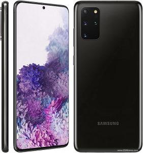 Samsung Galaxy S20 Plus 12GB RAM/128GB 5G