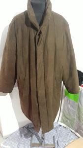 Muska jakna bunda zimska BUGATI XXXL./56 konfek.