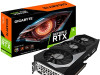 Gigabyte RTX 3070 Gaming OC 8GB Dx12