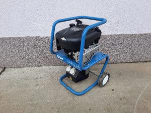 Agregat 5.5 KS monofazni 2 kW