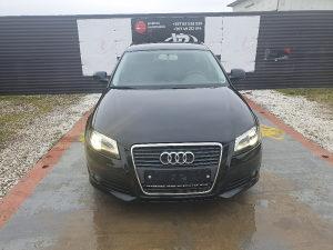 Audi A3 2.0 tdi feclift led xsenon