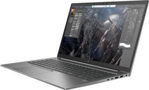 LAPTOP  HP Zbook Firefly G7, 2C9N9EA